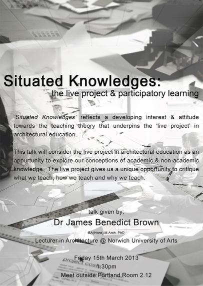 JBB seminar poster.pdf